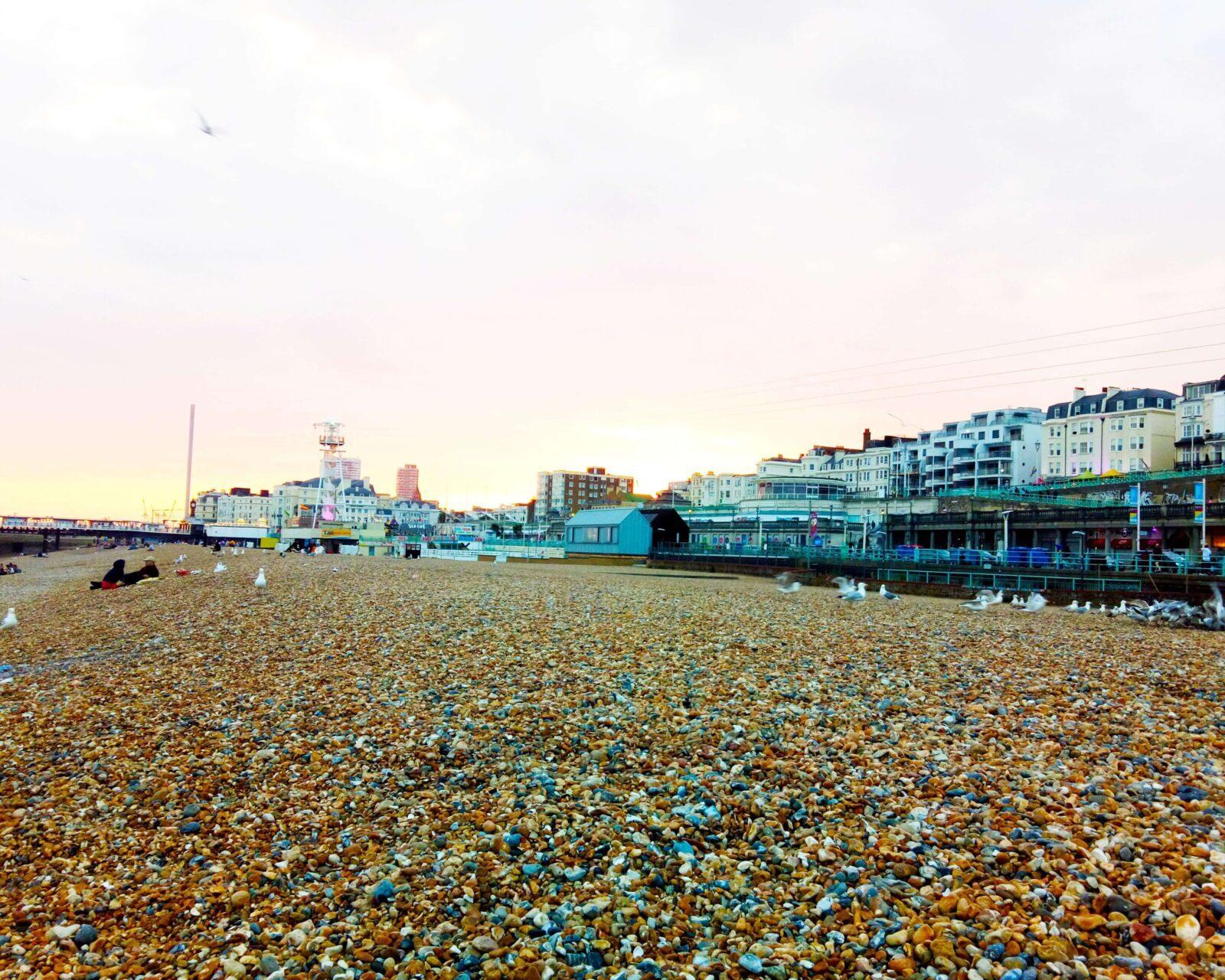Brighton-5-1